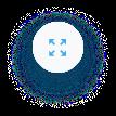 icone ampliar